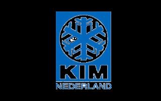 KIM Nederland