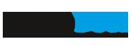 Prodoor Deutschland GmbH  Logo